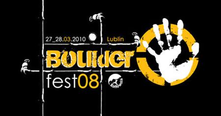 Boulderfest08