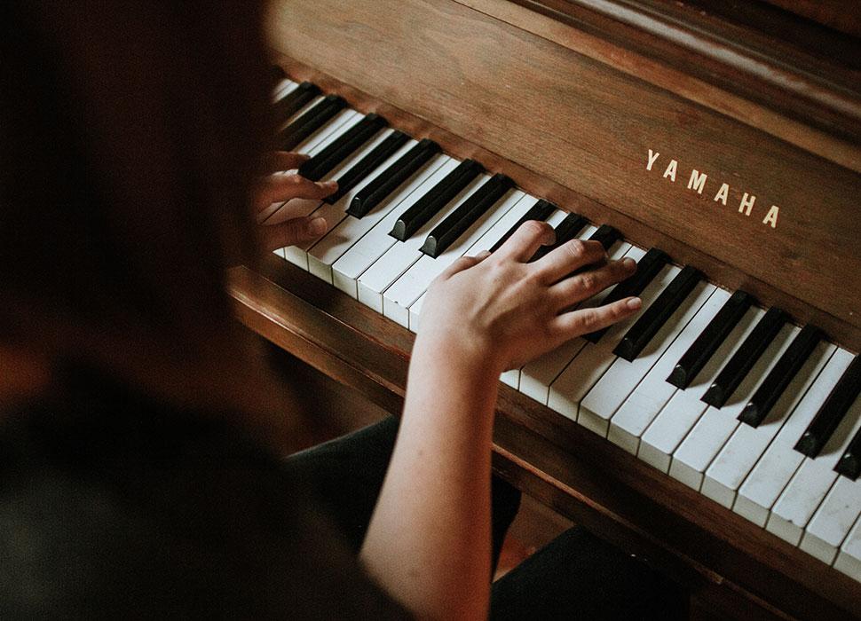 Przewóz fortepianów lublin